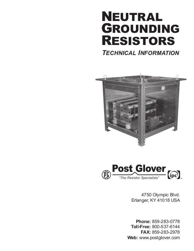neutral grounding resistor 1 638?cb=1354428088 neutral grounding resistor neutral grounding resistor wiring diagram at alyssarenee.co