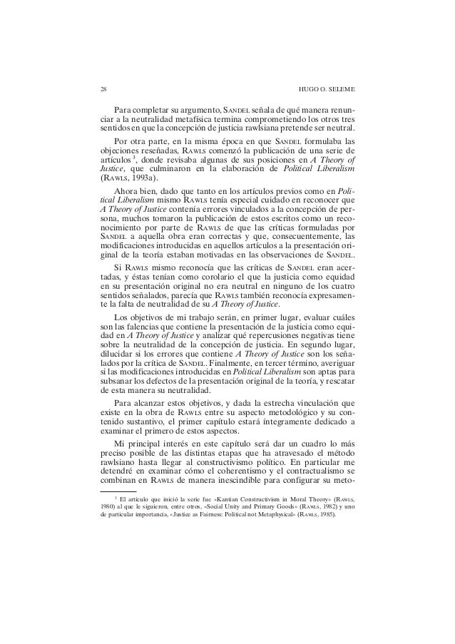 john rawls political liberalism pdf