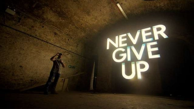 never give up shefali chauhan pgp30225