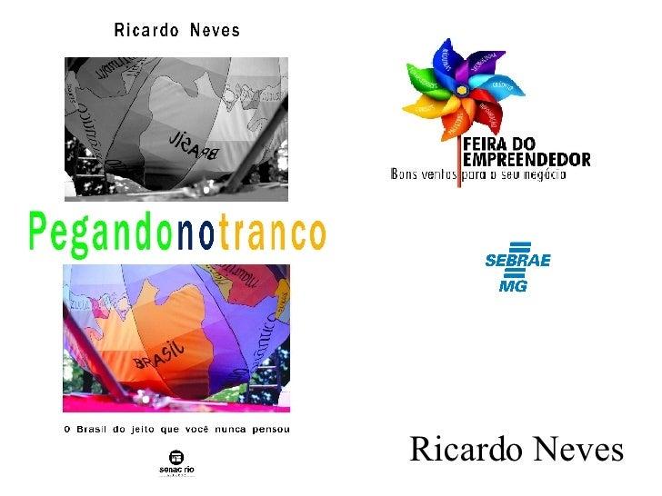 Ricardo Neves