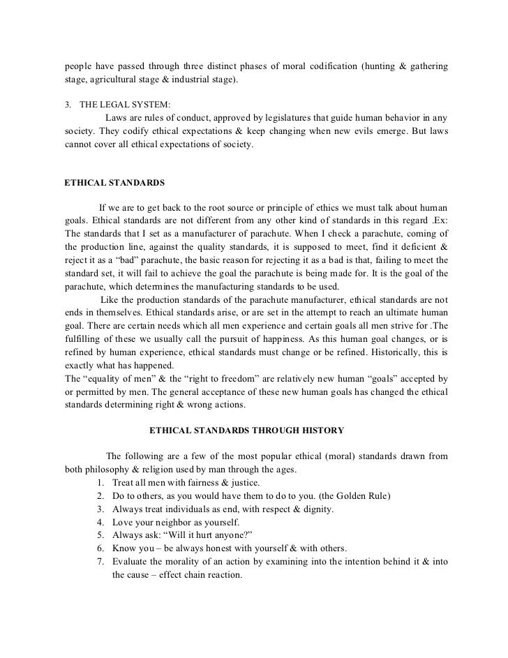 poor society essay Class speech - the rich and the poor saved essays it refers to inequality among groups and individuals in the society and it can also refer to.