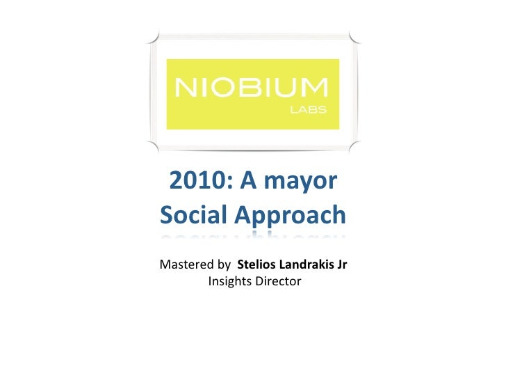 2010: