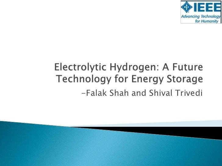 -Falak Shah and Shival Trivedi