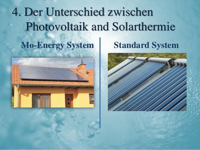Erfreut Indirektes Boilersystem Bilder - Der Schaltplan - greigo.com