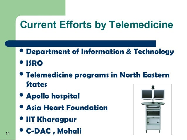 enhancing local health through the use of telehealth in rural communities The majority of our patients are adhd or autistic and do not have access to a local psychiatrist telemedicine allows rural communities rural health.