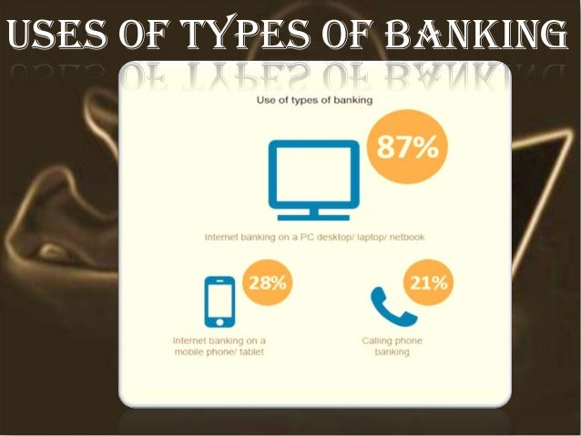 ethical issues in online banking