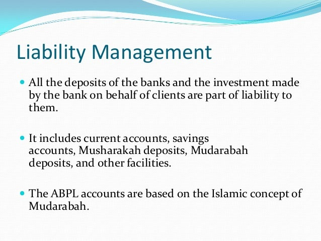 management of pakistan based bank al falah I would also like to say thanks to the staff and management of alfalah bank ltd  was a pakistan based bank established  future for bank alfalah based on .