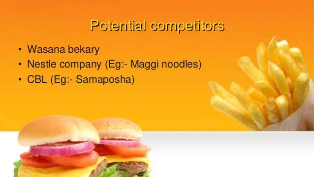 segmajor segmentation variables of maggi noodles Market segmentation is a marketing term referring to the aggregating of prospective buyers into groups or segments with common needs and who respond similarly to a marketing action market.