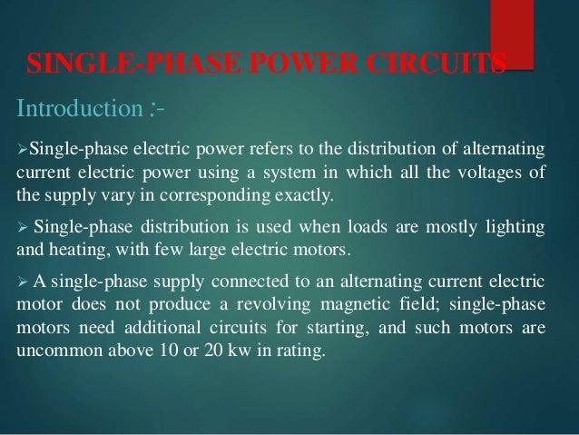 single phase to three phase converter Three Phase Converter Wiring Diagram 4 single phase power circuits three phase converter wiring diagram