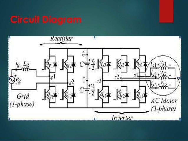 single phase to three phase converter 9 638?cb=1426980939 single phase to three phase converter single phase to 3 phase converter wiring diagram at soozxer.org