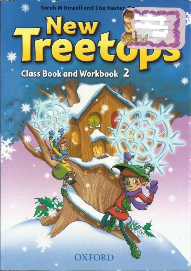 new treetops 4 da