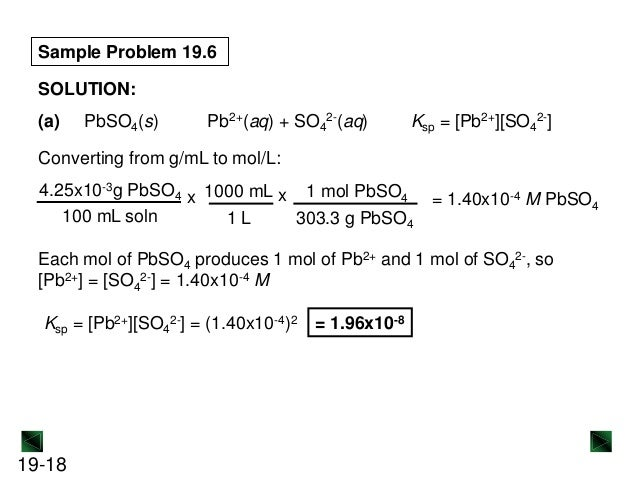 how to prepare 0.01 m kcl solution