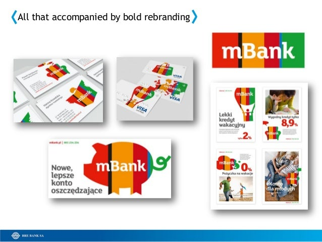 New Mbank Innovations And Design 2013 06 28 V 2 1