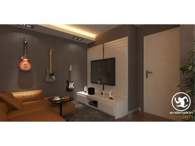 New Anka Residence