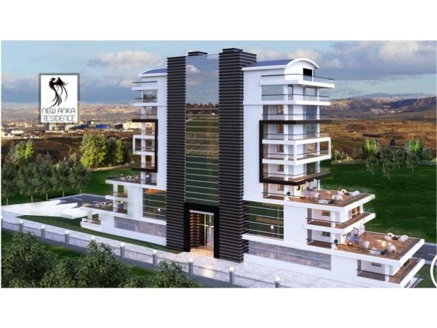 New Anka Residence Slide 2