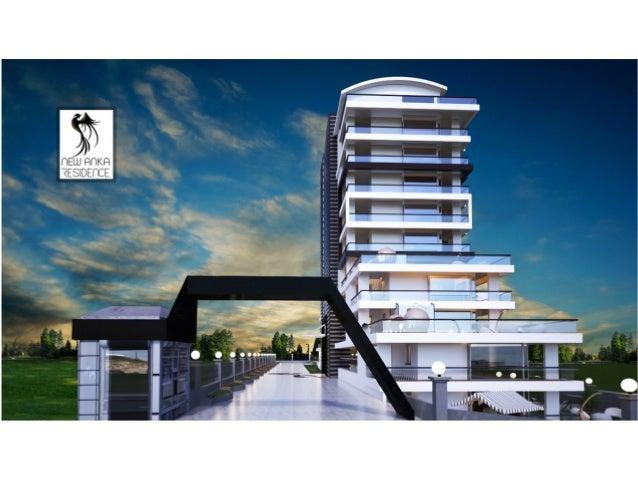 New Anka Residence Slide 3