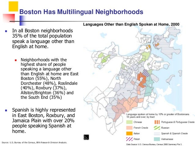 allston single parents The boston housing authority (bha) provides public housing and other affordable housing options such as section 8 leases to thousands of residents in.