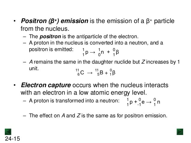New chm 152_unit_10_nuclear_chemistry_power_points-su13