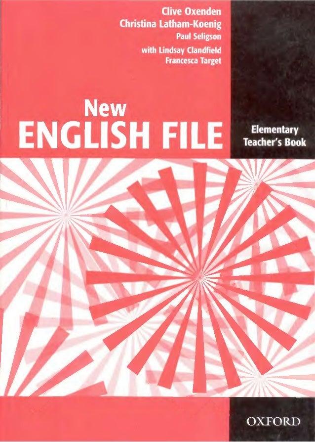 english file advanced pdf third edition