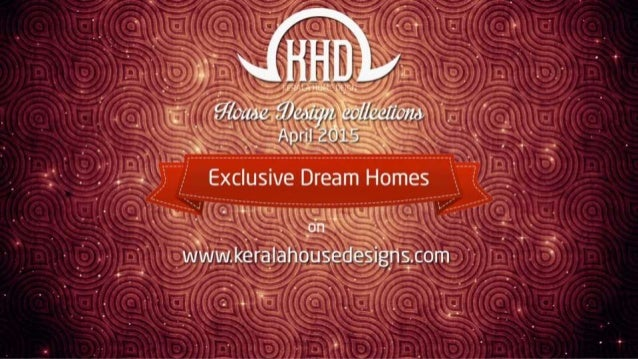 "' '''.    LI .  A e  Exclusive Dream Homes  7  OH ""  w'virw. keraTlahousedes, igj1s. com ,  '5  l"