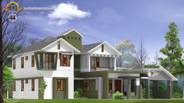 home design n_ k - Home Design 2015