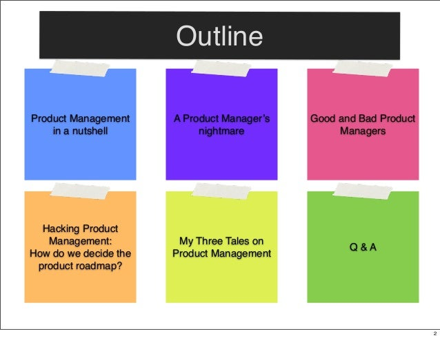 poor management outline Formatting an essay outline four functions of management  it may sound ridiculous but we have all received bad grades both in high school and college we have all.