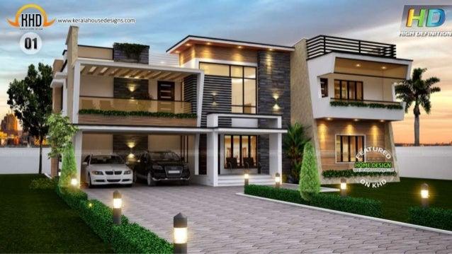new kerala house plans september 2015Kerala House Hd Photos #19