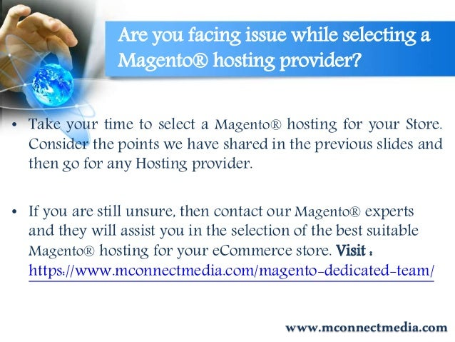 Considerations Before Selecting Magento® Hosting Service. Masters Emergency Management. School Of The Art Institute Easy Local Jobs. Forwarding Calls To Google Voice. Hyundai Sonata Hybrid Turbo Cpa Los Angeles. Schools Of Hospitality Hair Transplant Dallas. Permanent Hair Restoration Kubert Art School. Campus Life Ministries Piano Lessons Omaha Ne. Cost Of House Windows Replacement