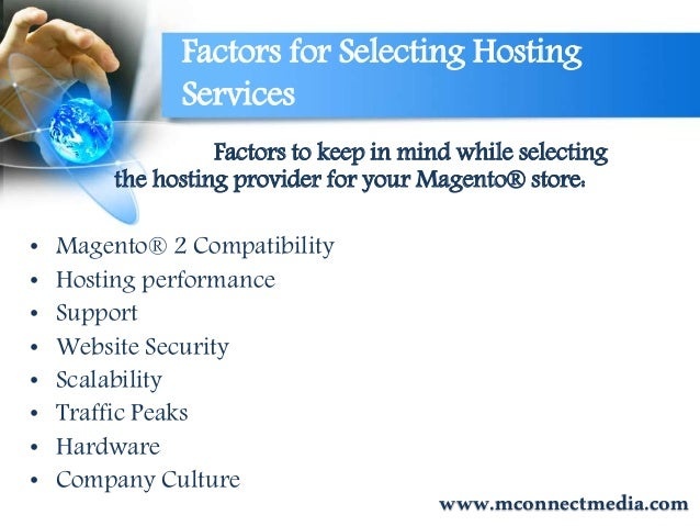 Considerations Before Selecting Magento® Hosting Service. Dish Network Tv Internet Packages. Enterprise Task Management Custom Lasik Cost. Dish Network Animal Planet Channel. Responsive Website Designers. Mississippi Moving Companies. Online Ticket Sales For Non Profits. Online International Affairs Degree. Commission On Accreditation In Physical Therapy Education