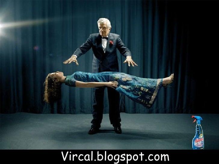 Vircal.blogspot.com