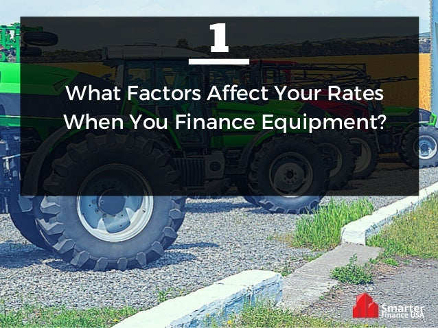 farmbureaubank.com | Equipment Loans