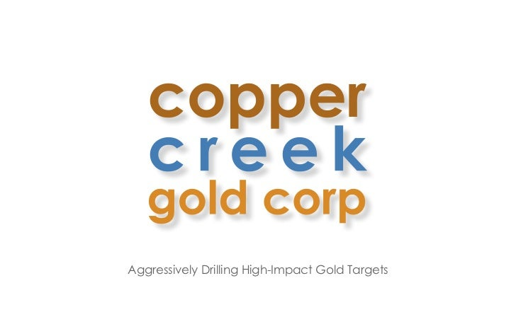 Aggressively Drilling High-Impact Gold Targets