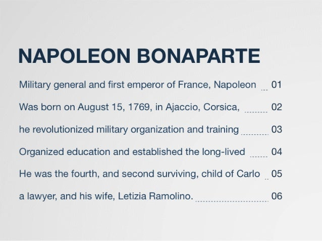 RAISING ESTATE  FINANCES     By 1789, France was bankrupt.  The country could no longer pay its debts,  debts that were al...