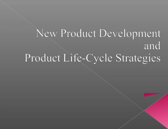    Overestimation of Market Size   Product Design Problems   Product Incorrectly Positioned, Priced or    Advertised  ...