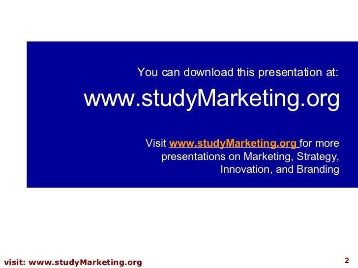 New Product Development Strategy Slide 2