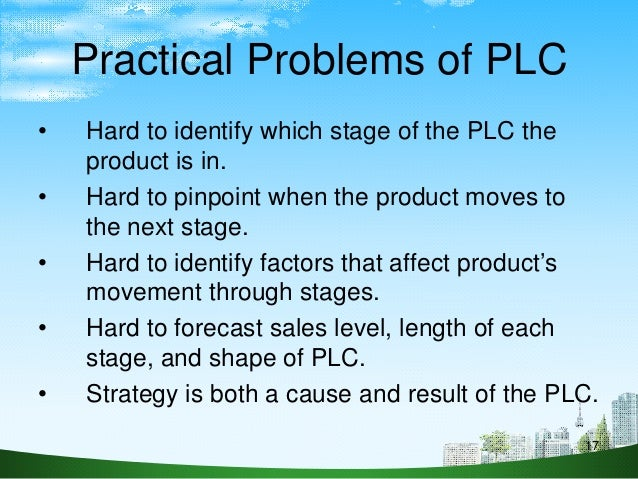 product life cycle and the factors that will affect its movement Log 100 - life cycle logistics fundamentals (module 3) study guide by sgt_turtle includes 38 questions covering vocabulary, terms and more quizlet flashcards, activities and games help you improve your grades.