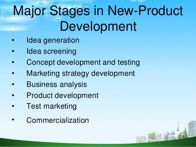 products ideas development life cycle and Ch9 product development & life cycle - download as powerpoint presentation (ppt), pdf file (pdf), text file (txt) or view presentation slides online.