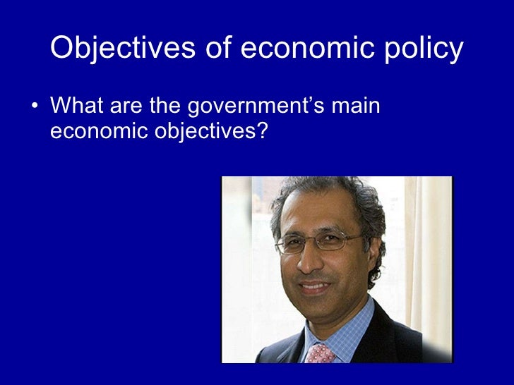 economics and the role of the The role of institutions in growth and development daron acemoglu james robinson working paper no10  rapid economic growth and.