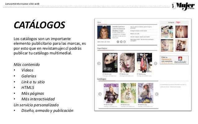 sitio web mujer orgía