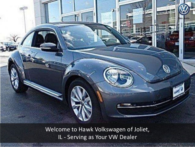 dealer opens local highland article business indiana dealership volkswagen image chicago northwest new in
