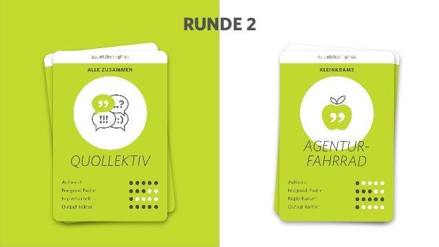 RUNDE 3