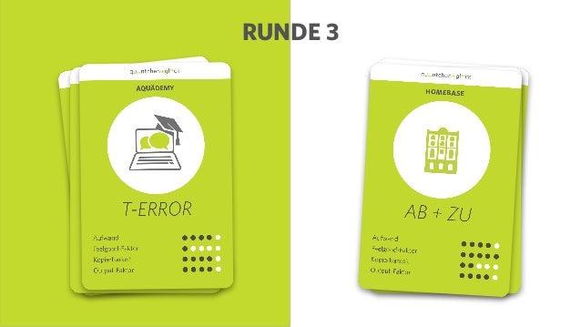 RUNDE 4