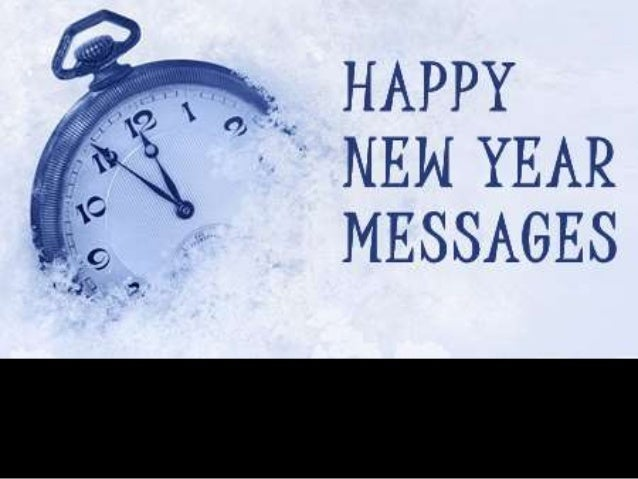 best new year wishes and messages copyright 2014 bestmessageorg