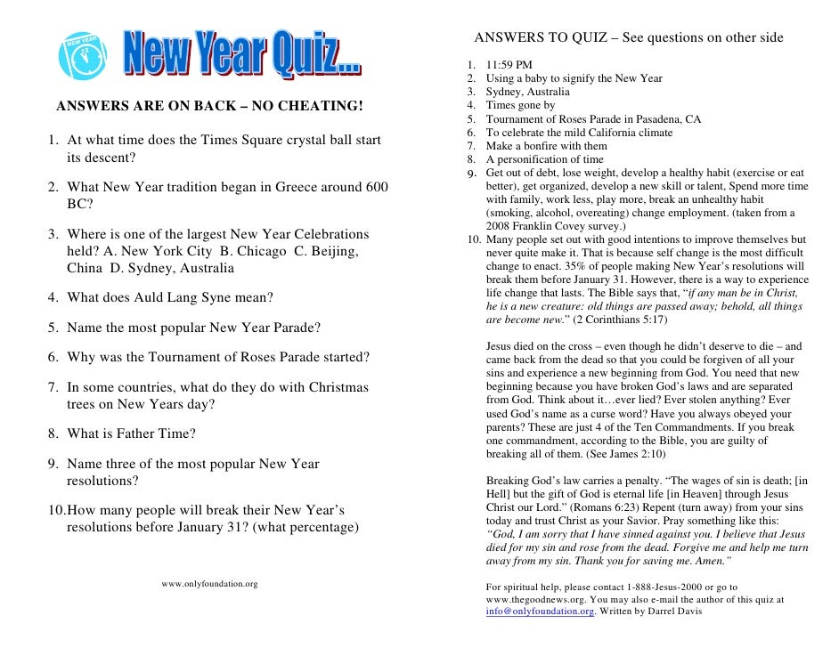 quiz questions for 28 images pub quiz questions