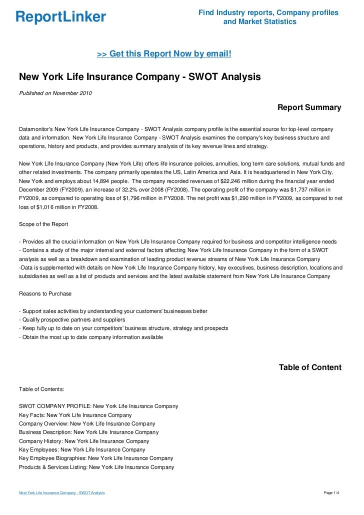 project report on ratio analysis of reliance life insurance Annual reports annual report for 2016-17(abridged) reliance life insurance reliance general insurance reliance commercial finance.
