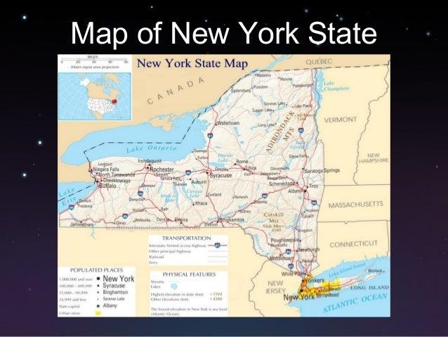 Map Of New York State 4th Grade.Map Of New York State 4th Grade Twitterleesclub