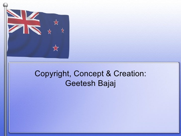 Free powerpoint templates new zealand choice image powerpoint new zealand powerpoint template free image collections free new zealand flag powerpoint template copyright concept creation toneelgroepblik Image collections