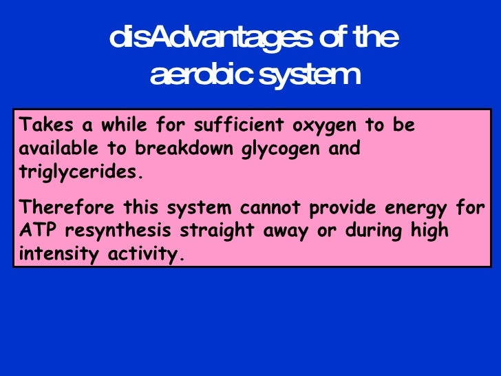 what is energy resynthesis Afl teacher edition understanding energy systems key terms & definitions:  rate of atp resynthesis but it has the smallest capacity for atp production.