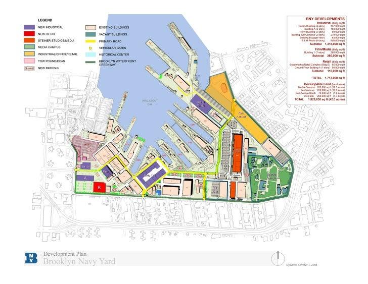 New 08 development map bklyn navy yard