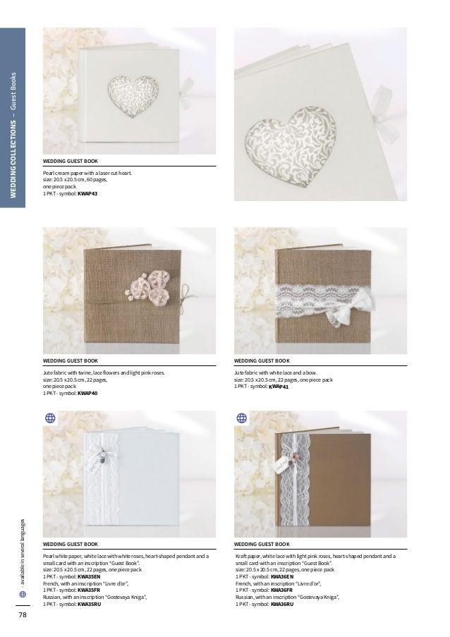 Light Pink Heart Shape Design Bow 40 Pieces